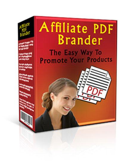 02 Affiliate-PDF-Brander