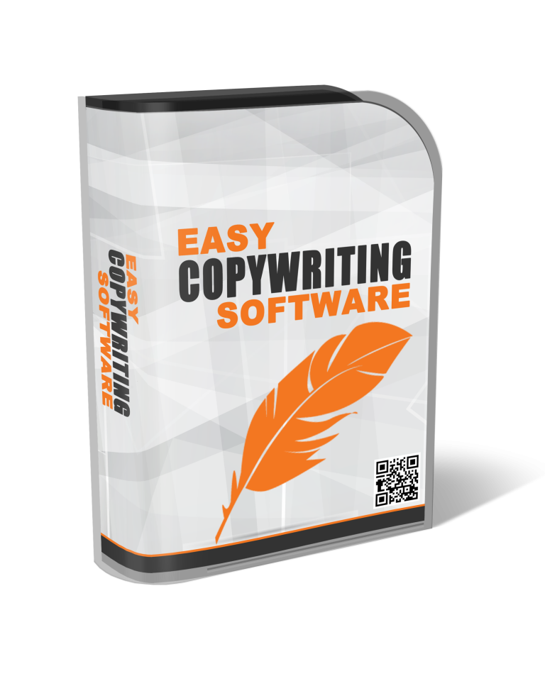05 Easy Copywriting Software