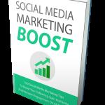 09 Social Media Boost