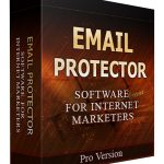 14 Email-Protector
