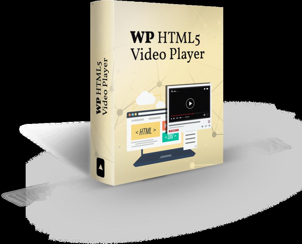 7 WP HTML 5