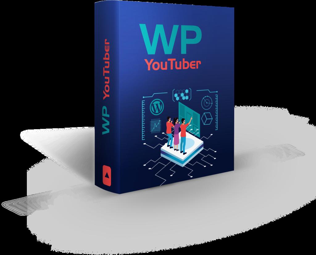9 WP Youtuber