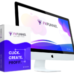 FxFunnel Review cover