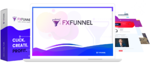 FxFunnel Review Product