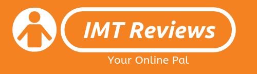 IMT Reviews