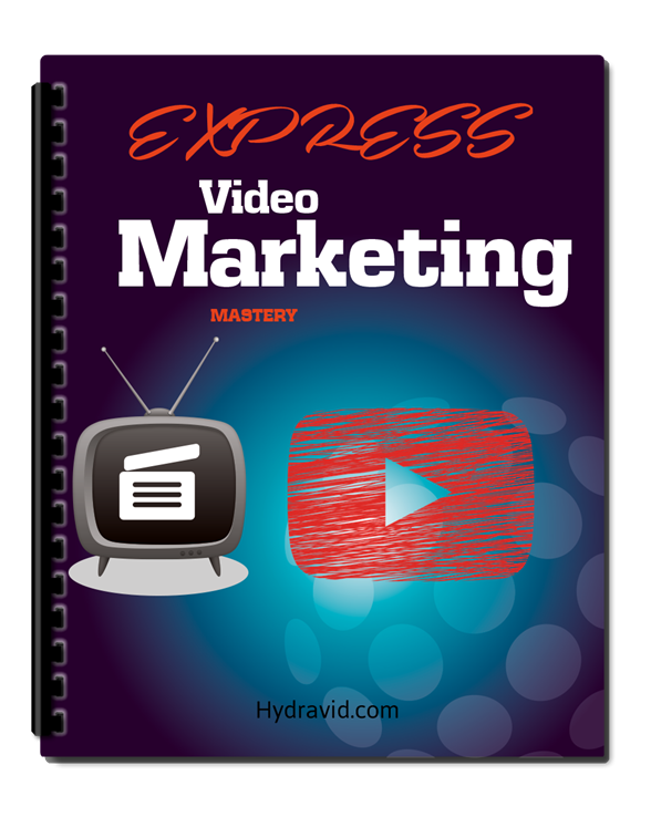 Express Video marketing