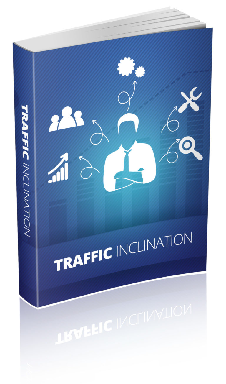Traffic_Inclination[1]