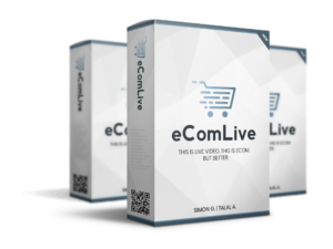 ecomlive review