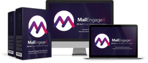 mailengagex review cover