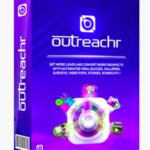 OutreachR