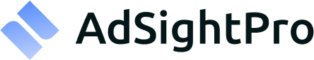 AdsightPro Review