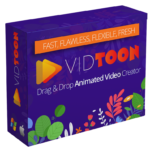VidToon